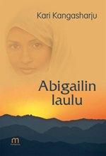 ISBN: 978-952-235-136-4