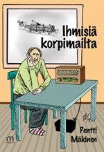 ISBN: 978-952-235-139-5