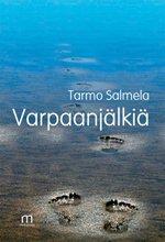 ISBN: 978-952-235-142-5