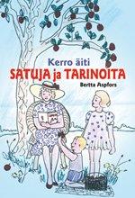 ISBN: 978-952-235-145-6