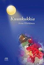 ISBN: 978-952-235-152-4