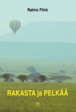 ISBN: 978-952-235-155-5