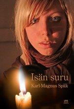 ISBN: 978-952-235-156-2