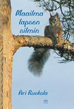 ISBN: 978-952-235-157-9