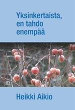 ISBN: 978-952-235-159-3