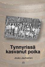 ISBN: 978-952-235-163-0
