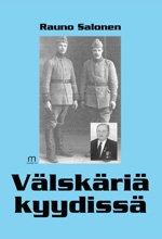 ISBN: 978-952-235-165-4