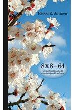 ISBN: 978-952-235-167-8