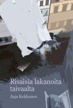 ISBN: 978-952-235-168-5