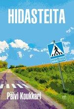 ISBN: 978-952-235-172-2