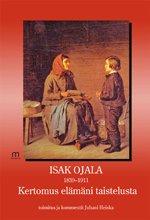 ISBN: 978-952-235-173-9