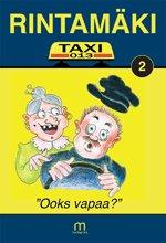 ISBN: 978-952-235-174-6