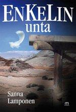 ISBN: 978-952-235-179-1