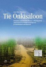 ISBN: 978-952-235-180-7