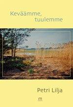 ISBN: 978-952-235-181-4