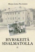 ISBN: 978-952-235-186-9