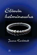 ISBN: 978-952-235-188-3