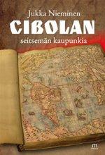 ISBN: 978-952-235-190-6