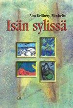ISBN: 978-952-235-191-3