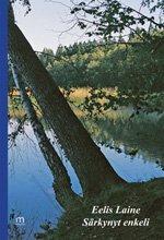 ISBN: 978-952-235-203-3