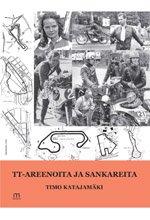 ISBN: 978-952-235-206-4