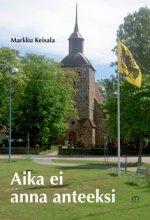 ISBN: 978-952-235-207-1