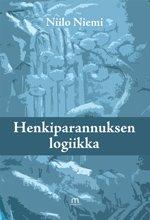 ISBN: 978-952-235-208-8