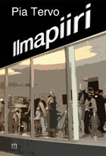 ISBN: 978-952-235-213-2