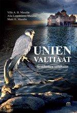 ISBN: 978-952-235-215-6