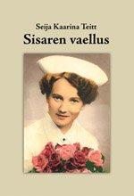 ISBN: 978-952-235-216-3