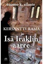 ISBN: 978-952-235-218-7