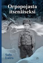 ISBN: 978-952-235-220-0
