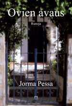 ISBN: 978-952-235-222-4