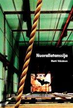 ISBN: 978-952-235-226-2