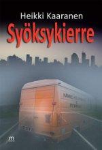 ISBN: 978-952-235-227-9
