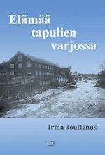 ISBN: 978-952-235-228-6