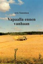 ISBN: 978-952-235-230-9