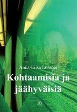ISBN: 978-952-235-232-3