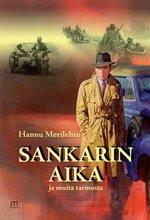 ISBN: 978-952-235-234-7