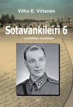 ISBN: 978-952-235-239-2