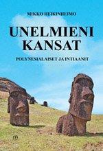 ISBN: 978-952-235-240-8