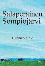 ISBN: 978-952-235-242-2