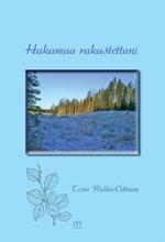 ISBN: 978-952-235-245-3