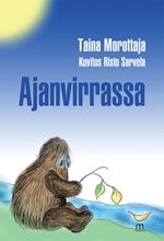 ISBN: 978-952-235-246-0