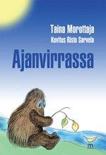 ISBN: 978-952-235-246-0