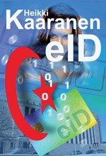 ISBN: 978-952-235-248-4