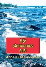 ISBN: 978-952-235-253-8