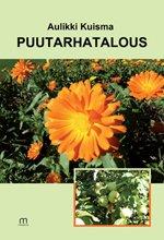 ISBN: 978-952-235-258-3