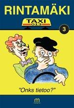 ISBN: 978-952-235-260-6
