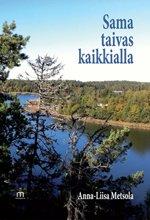 ISBN: 978-952-235-262-0